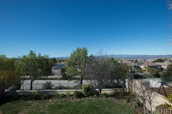 25951 Burke Pl., Stevenson Ranch, CA 91381 Photo 21