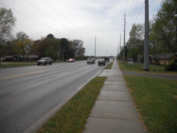 1706 S.W. 14th St., Bentonville, AR 72712 Photo 18