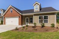 Home for sale: 183 Windsor Way, Ringgold, GA 30736
