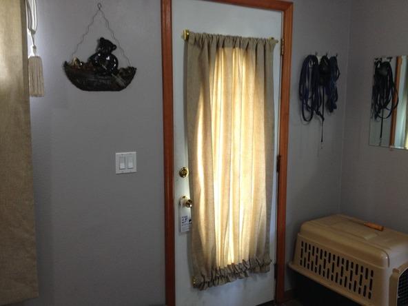 360 Oak St., Gonvick, MN 56644 Photo 45