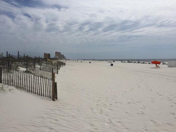 407 Beach Blvd., Gulf Shores, AL 36542 Photo 8