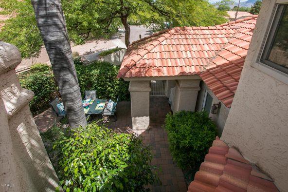 8963 E. Gail Rd., Scottsdale, AZ 85260 Photo 25