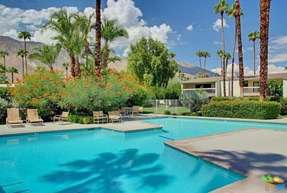 3674 E. Bogert Trl, Palm Springs, CA 92264 Photo 34