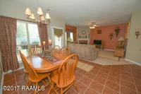 Home for sale: 100 Rue Nuage, Carencro, LA 70520