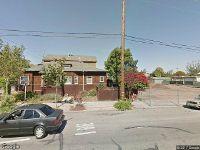 Home for sale: Grand, Alameda, CA 94501