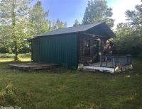 Home for sale: 330 Quarry Rd., Scotland, AR 72141
