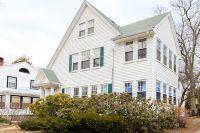 Home for sale: 22 Revere St., Brockton, MA 02301