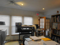 Home for sale: 3001 Washington, Racine, WI 53405