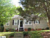 Home for sale: 16 Paris View Dr., Greenville, SC 29609