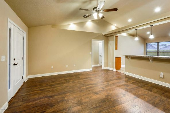 18105 Greenleaves Dr., Gulfport, MS 39503 Photo 3
