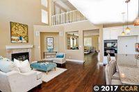 Home for sale: 806 Mornington Ct., San Ramon, CA 94582
