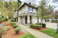 Home for sale: 21064 40th Pl. S. #H1, Sea-Tac, WA 98198