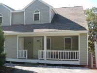 Home for sale: 9212 Mountainside Dr., Hancock, MA 01237