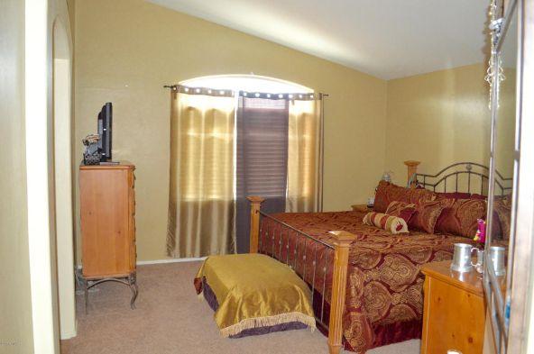 6988 S. Misty Grove, Tucson, AZ 85757 Photo 16