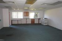 Home for sale: 26600 Schoenherr, Warren, MI 48089