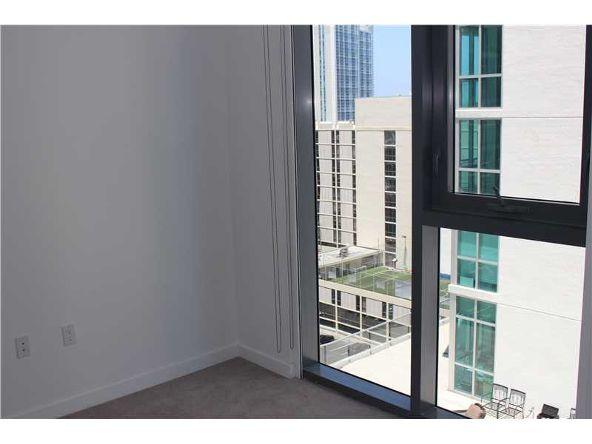 31 S.E. 6 St. # 1708, Miami, FL 33131 Photo 12