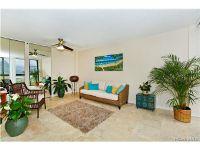 Home for sale: 322 Aoloa St., Kailua, HI 96734