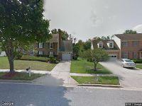 Home for sale: Waesche, Bowie, MD 20721