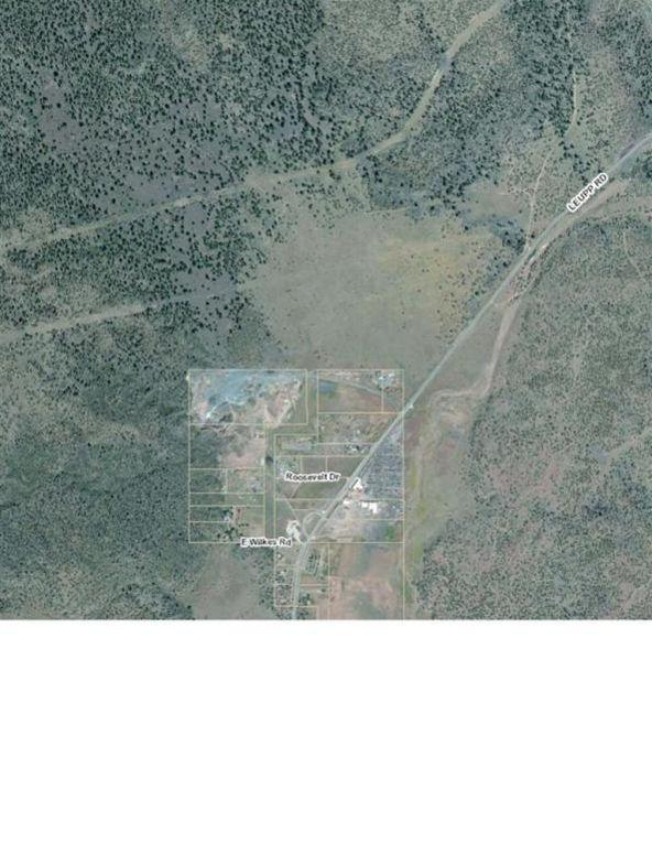 7410 Leupp Rd., Flagstaff, AZ 86004 Photo 3