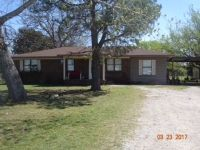 Home for sale: 222 King St., Ardmore, OK 73401