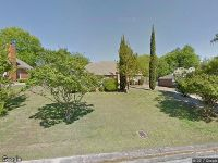 Home for sale: Northfield Dr., Montgomery, AL 36106