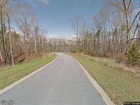 Home for sale: Ferngrove Ct., Seneca, SC 29672