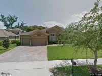 Home for sale: Westfield Lakes, Winter Garden, FL 34787