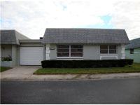 Home for sale: 7030 Lafayette N., Pinellas Park, FL 33781