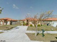 Home for sale: S.W. 133 Ave., Miami, FL 33032