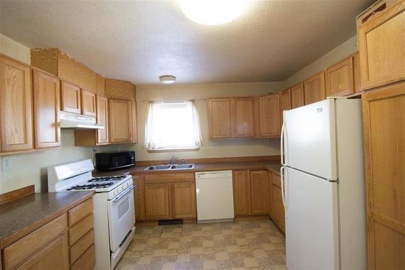 821 26th Avenue, Fairbanks, AK 99701 Photo 26