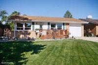 Home for sale: 12828 Terrace Ln., Crestwood, IL 60445