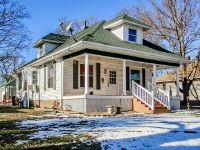Home for sale: 706 Washington St., Eldora, IA 50627
