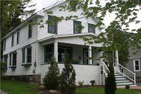 Home for sale: 73 Onondaga St., Skaneateles, NY 13152