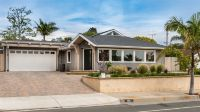 Home for sale: 1654 Shoreline Dr., Santa Barbara, CA 93109