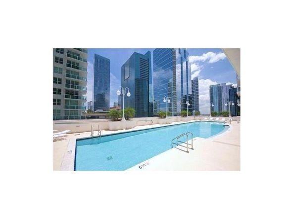 1200 Brickell Bay Dr. # 3320, Miami, FL 33131 Photo 4
