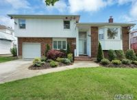 Home for sale: 2160 Brighton Way, Merrick, NY 11566