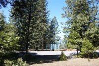 Home for sale: 850 Lassen Dr., Lake Almanor, CA 96137