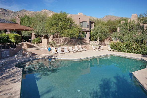 6655 N. Canyon Crest, Tucson, AZ 85750 Photo 1