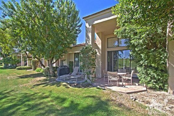 54398 Oak Tree, La Quinta, CA 92253 Photo 52