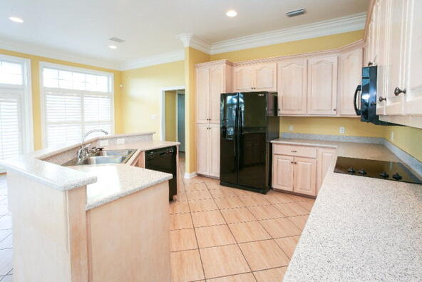 3208 Mariner Cir., Orange Beach, AL 36561 Photo 4