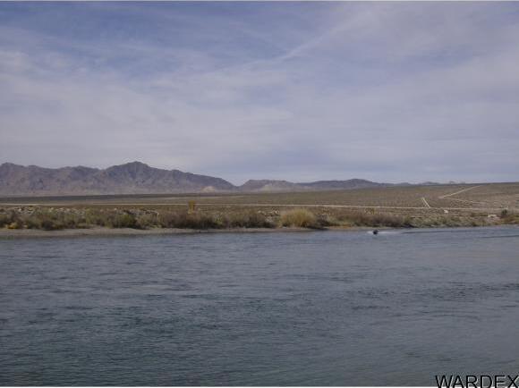 695 Malibu Dr., Bullhead City, AZ 86442 Photo 12