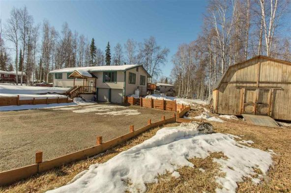 700 Ridge Loop Rd., North Pole, AK 99705 Photo 26