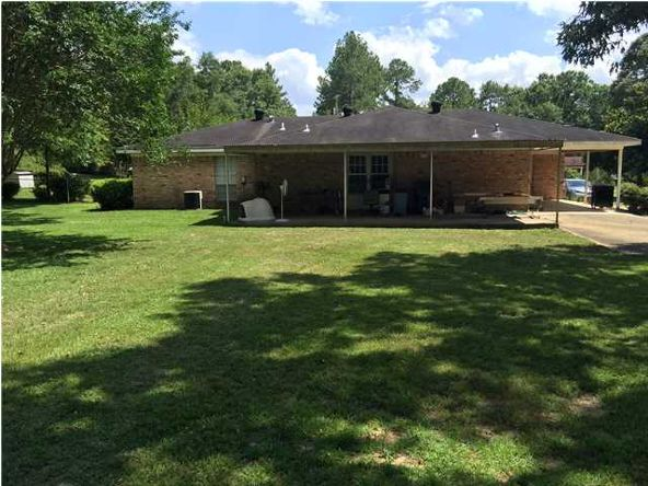 6630 Hunters Horn St., Eight Mile, AL 36613 Photo 5
