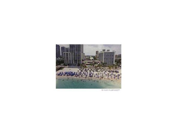 16701 Collins Ave. # 612, Sunny Isles Beach, FL 33160 Photo 4