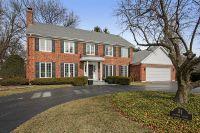 Home for sale: 31 Sharron Ct., Hinsdale, IL 60521