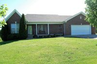 Home for sale: 35 Silverview Rd., Smithfield, KY 40068