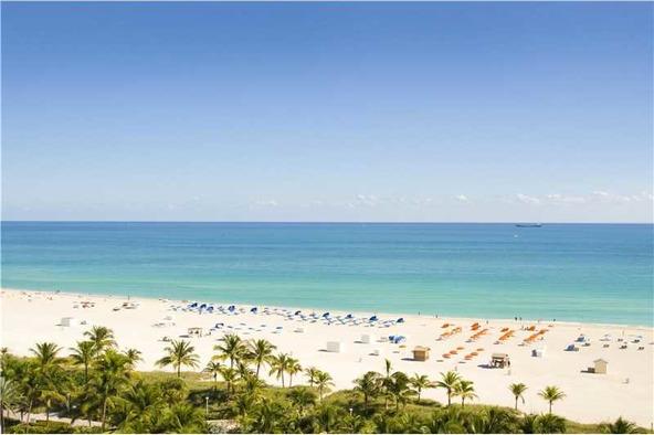 1500 Ocean Dr. # 1207, Miami Beach, FL 33139 Photo 12