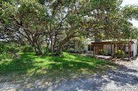 Home for sale: 5680 E. Evans Rd., San Antonio, TX 78266