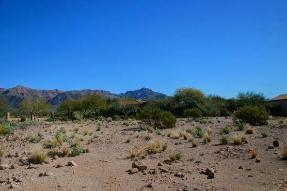 2464 S. Geronimo Head Trail, Gold Canyon, AZ 85118 Photo 8