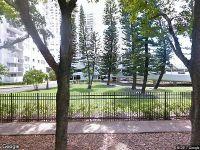 Home for sale: N.E. 183 St. Unit 502, Aventura, FL 33160